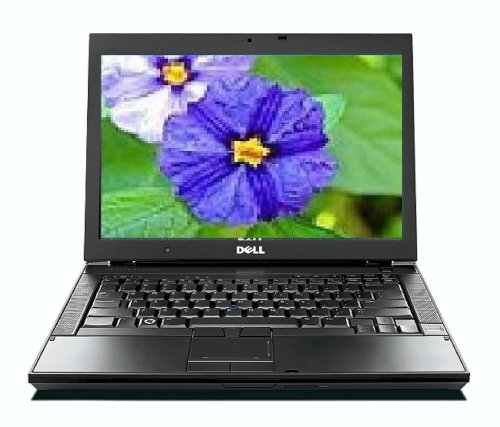 Dell Latitude E6410 Intel i5 2400 MHz 320Gig Serial ATA HDD 4096MB DDR3 DVD ROM Wireless WI-FI 14.0