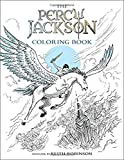 Percy Jackson and the Olympians The Perc...