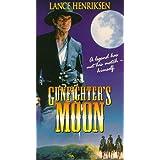 Gunfighters Moon