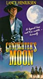 Gunfighter's Moon [VHS]