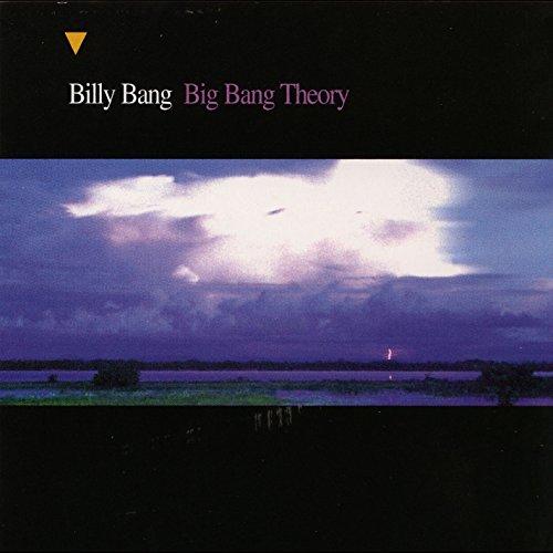 Big Bang Theory (Theory Music Justin)