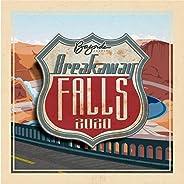 Breakaway Falls