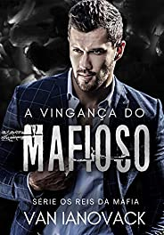 A Vingança do Mafioso