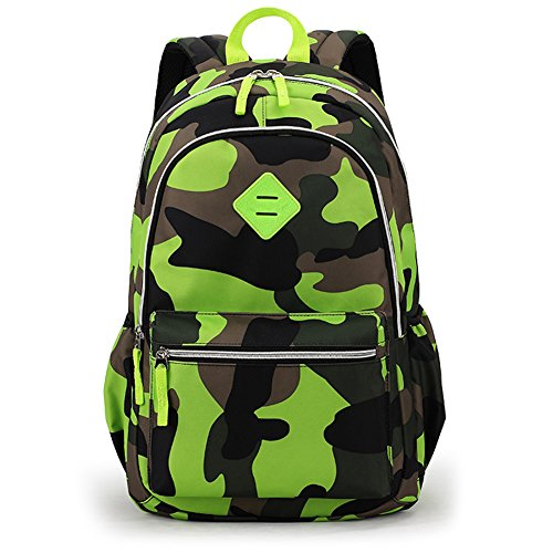 Tactical Backpack Military Girls Adults