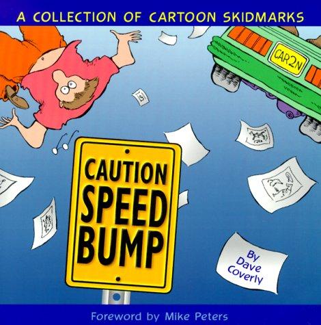 Download Speed Bump pdf epub