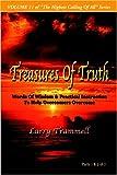 Volume, Larry Arthur Trammell, 0971463719