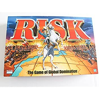 risk-global-domination-cheats
