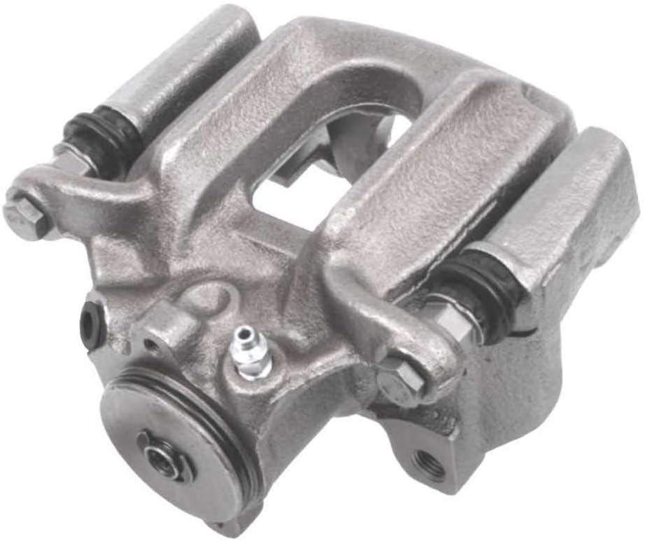 Auto Shack BC7679 Rear Passenger Right Disc Brake Caliper Metal Piston