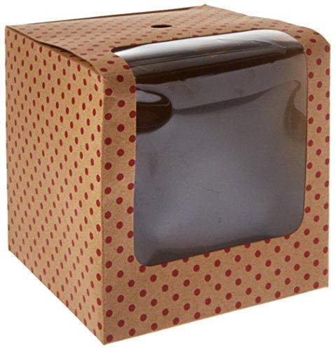 mel Apple Box, Assorted ()