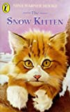 img - for Snow Kitten (Young Puffin Books) book / textbook / text book