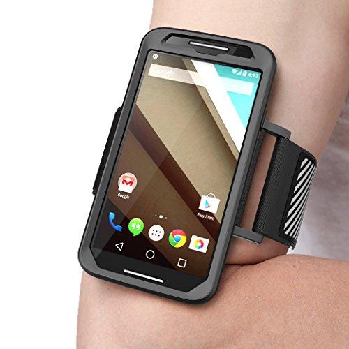 SUPCASE Fitting Running Motorola Flexible