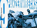 img - for Panzerwrecks 9: Italy 1 book / textbook / text book