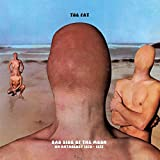 Bad Side Of The Moon: An Anthology 1970-1972