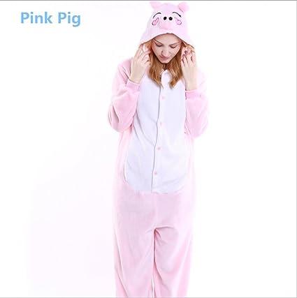 Kid Love Pijama Animales Disfraces Outfit Animales Dormir ...