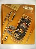 Repairing Appliances (Home repair and improvement)