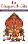 La Bhagavad-Gîtâ par Lavis