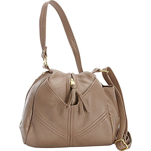 victoria-leather-droplet-crossbody-taupe