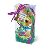Russell Stover Hollow Bunny Milk Chocolate, 3.0 OZ (2 count)