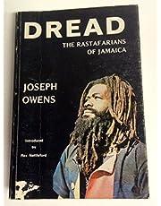 Dread: The Rastafarians of Jamaica
