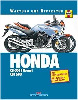 Hopp Honda CB750-Four Nanahan Das Motorrad des Jahrhunderts Handbuch//Geschichte