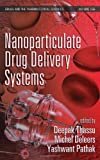 Nanoparticulate Drug Delivery Systems, , 0849390737