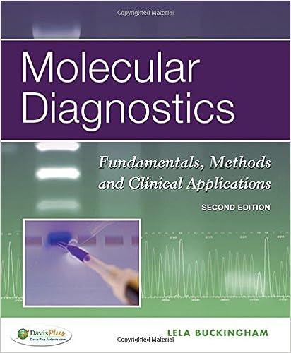 Download molecular diagnostics fundamentals methods and clinical download molecular diagnostics fundamentals methods and clinical applications full online rita peterson ebook34 fandeluxe Choice Image