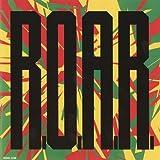R.O.A.R.+2