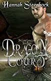 Dragon Court (The Cloud Lands Saga Book 3)