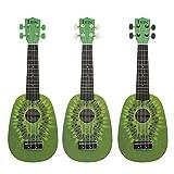 Kala-baritone-ukuleles