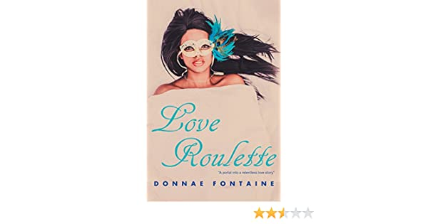 Loveroulette free account