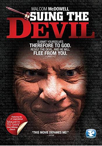 Suing the Devil (Smith Field Park)