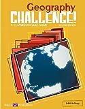 Geography Jeopardy, Edith Kellogg, 0825143594