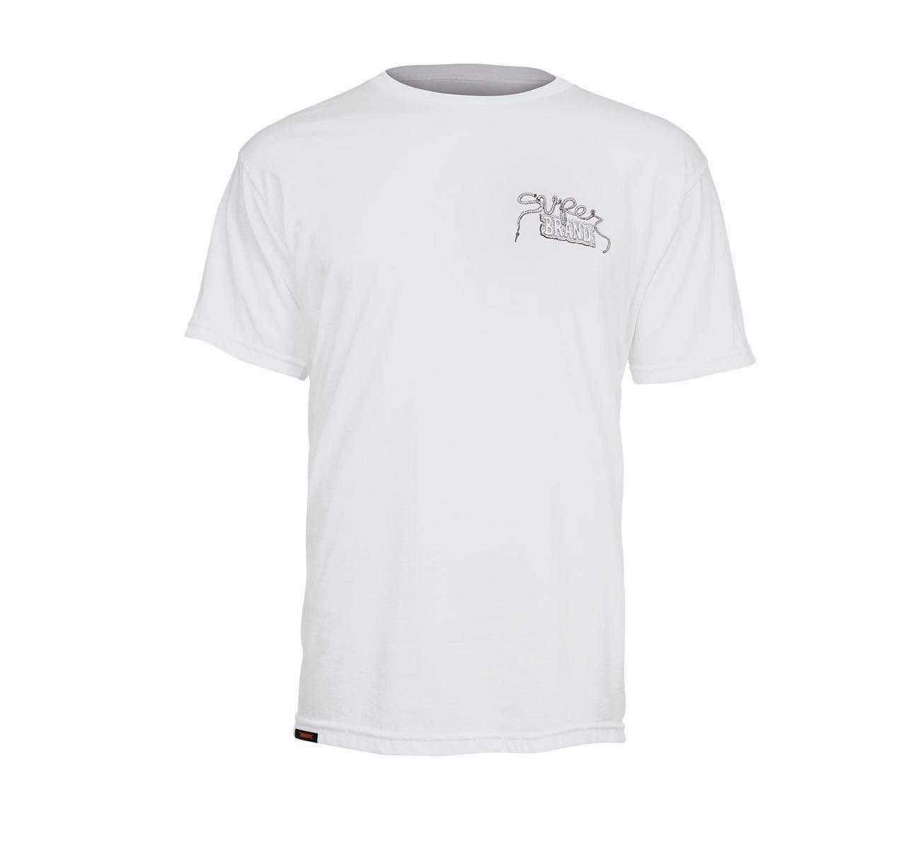 022111169 SUPERbrand Boxed Tee Shirts