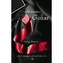 TRILOGIA AVALON DESTINADA A GOZAR EBOOK DOWNLOAD
