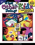 What Are the Other Kids Doing While You Teach Small Groups?: The Answer to Every Teacher's Question [WHAT ARE THE OTHER KIDS DO -OS]