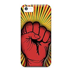 Case Cover Redpower/ Fashionable Case For Iphone 5c