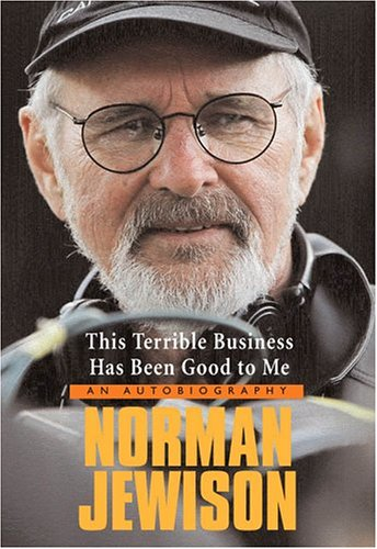 Download This Terrible Business Has Been Good to Me: An Autobiography pdf epub