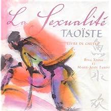 Sexualite taoiste - la