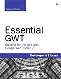 With Google Web Toolkit, Java developers can build sophisticated Rich Internet Applications (RIAs) and complete Web sites using the powerful IDEs and tools they already use. Now, with GWT 2, Google Web Toolkit has become even more useful.  Essential ...