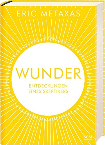Wunder von Karl-Heinz Vanheiden