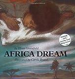 Africa Dream