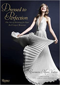 Book Dressed to Perfection