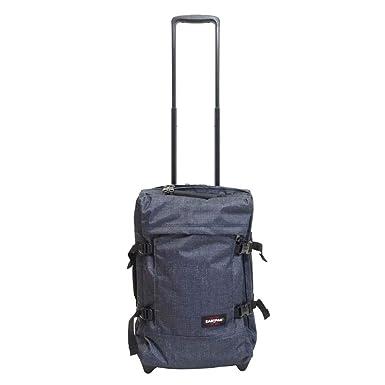 Eastpak Hombre Estuche para Equipaje Tranverz Cabin, Gris, One Size: Amazon.es: Ropa y accesorios
