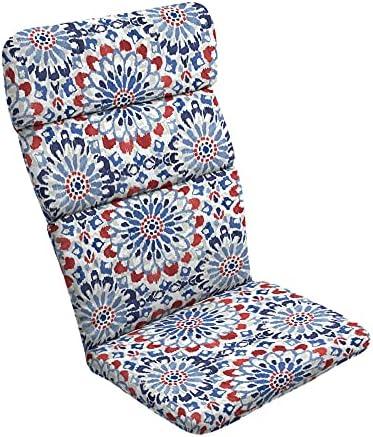 Arden Companies Arden Selections Clark Outdoor Adirondack Cushion