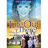 Is There Life Out There [Import]