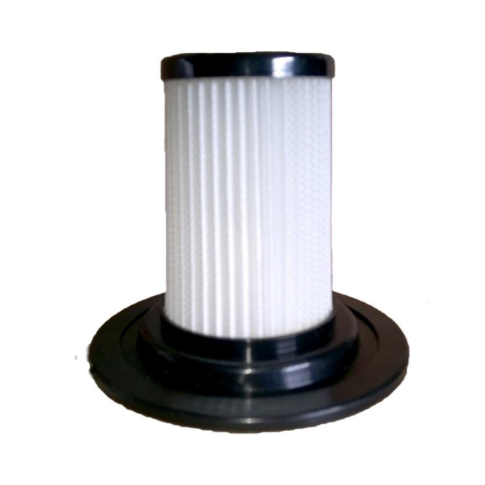 Filtro per scopa aspirapolvere TDA, HEPA SaccoSan