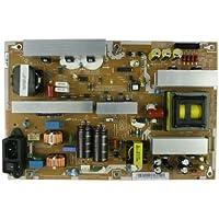 Sparepart: Samsung DC VSS LCD Monitor 40, BN44-00309D