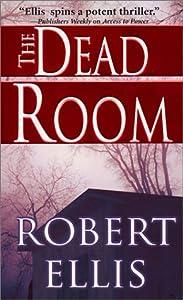 Bobby Cole Books
