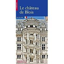 Château de Blois (Le)