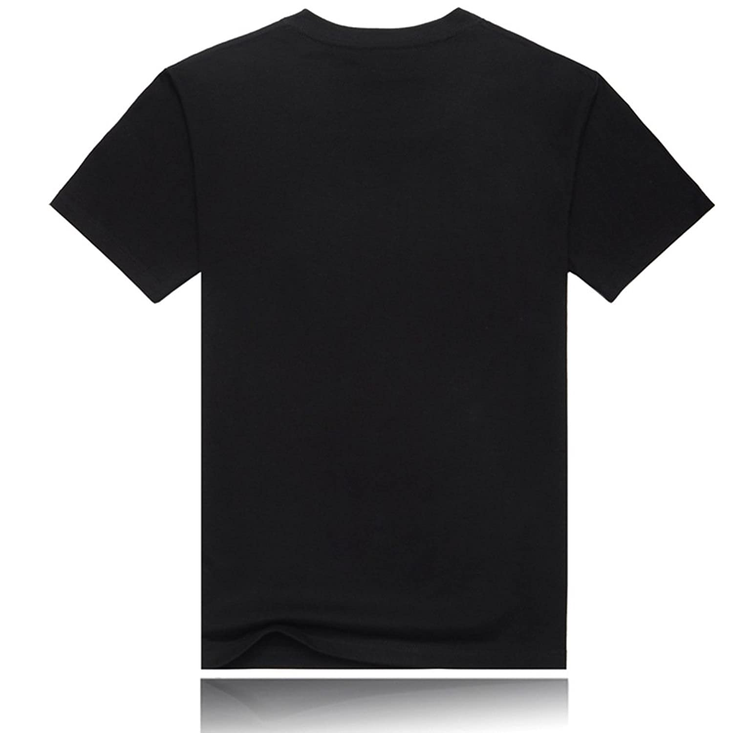 Teespring Unisex LIMITED TIME OFFER Hanes Tagless T-Shirt
